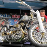 magic-bike-ruedesheim-2011-fotos-bilder (13)