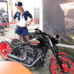 magic-bike-ruedesheim-2011-fotos-bilder (18)