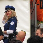 magic-bike-ruedesheim-2011-fotos-bilder (19)