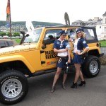magic-bike-ruedesheim-2011-fotos-bilder (2)