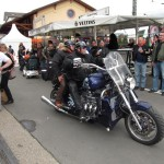 magic-bike-ruedesheim-2011-fotos-bilder (20)