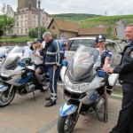 magic-bike-ruedesheim-2011-fotos-bilder (23)