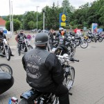 magic-bike-ruedesheim-2011-fotos-bilder (24)