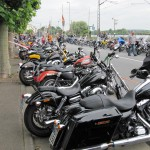 magic-bike-ruedesheim-2011-fotos-bilder (25)