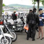 magic-bike-ruedesheim-2011-fotos-bilder (26)