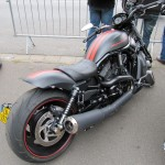 magic-bike-ruedesheim-2011-fotos-bilder (27)