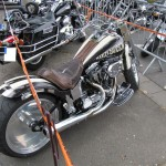 magic-bike-ruedesheim-2011-fotos-bilder (28)