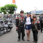 magic-bike-ruedesheim-2011-fotos-bilder (29)