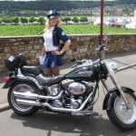magic-bike-ruedesheim-2011-fotos-bilder (3)