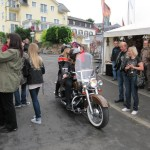 magic-bike-ruedesheim-2011-fotos-bilder (31)