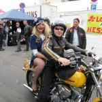 magic-bike-ruedesheim-2011-fotos-bilder (32)