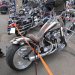 magic-bike-ruedesheim-2011-fotos-bilder (39)