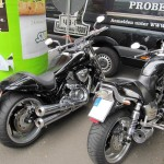 magic-bike-ruedesheim-2011-fotos-bilder (40)