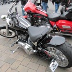 magic-bike-ruedesheim-2011-fotos-bilder (41)