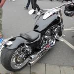 magic-bike-ruedesheim-2011-fotos-bilder (42)
