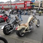 magic-bike-ruedesheim-2011-fotos-bilder (43)