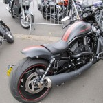 magic-bike-ruedesheim-2011-fotos-bilder (44)