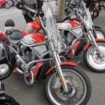 magic-bike-ruedesheim-2011-fotos-bilder (46)