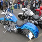 magic-bike-ruedesheim-2011-fotos-bilder (48)