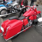 magic-bike-ruedesheim-2011-fotos-bilder (49)