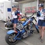 magic-bike-ruedesheim-2011-fotos-bilder (51)
