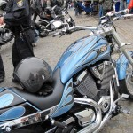 magic-bike-ruedesheim-2011-fotos-bilder (52)