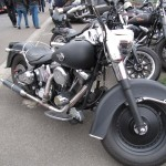 magic-bike-ruedesheim-2011-fotos-bilder (53)