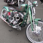 magic-bike-ruedesheim-2011-fotos-bilder (54)