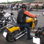 magic-bike-ruedesheim-2011-fotos-bilder (56)