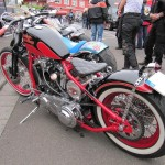 magic-bike-ruedesheim-2011-fotos-bilder (57)