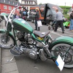 magic-bike-ruedesheim-2011-fotos-bilder (58)