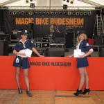 magic-bike-ruedesheim-2011-fotos-bilder (6)