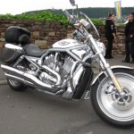 magic-bike-ruedesheim-2011-fotos-bilder (60)