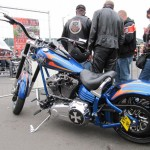 magic-bike-ruedesheim-2011-fotos-bilder (61)