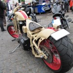 magic-bike-ruedesheim-2011-fotos-bilder (62)