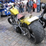 magic-bike-ruedesheim-2011-fotos-bilder (63)