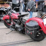 magic-bike-ruedesheim-2011-fotos-bilder (66)