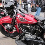 magic-bike-ruedesheim-2011-fotos-bilder (67)