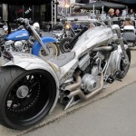 magic-bike-ruedesheim-2011-fotos-bilder (69)