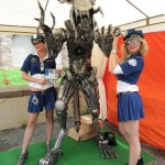 magic-bike-ruedesheim-2011-fotos-bilder (7)