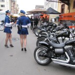 magic-bike-ruedesheim-2011-fotos-bilder (70)
