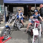 magic-bike-ruedesheim-2011-fotos-bilder (8)