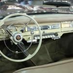 fotos-bilder-galerie-bremen-classic-motorshow-2012 (10)