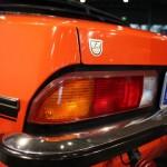 fotos-bilder-galerie-bremen-classic-motorshow-2012 (100)