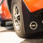 fotos-bilder-galerie-bremen-classic-motorshow-2012 (101)