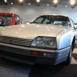 fotos-bilder-galerie-bremen-classic-motorshow-2012 (102)
