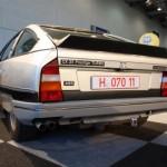 fotos-bilder-galerie-bremen-classic-motorshow-2012 (103)