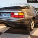 fotos-bilder-galerie-bremen-classic-motorshow-2012 (104)