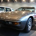 fotos-bilder-galerie-bremen-classic-motorshow-2012 (105)