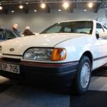 fotos-bilder-galerie-bremen-classic-motorshow-2012 (106)